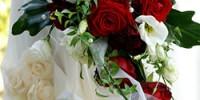 Blumen_Brautstrauss_4058591_L