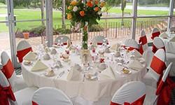 Hochzeit_gedeckter_Tisch_4