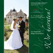 Hochzeitsmanager Königs Wusterhausen